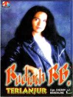 Rudiath RB - Terlanjur (Full Album 1998)