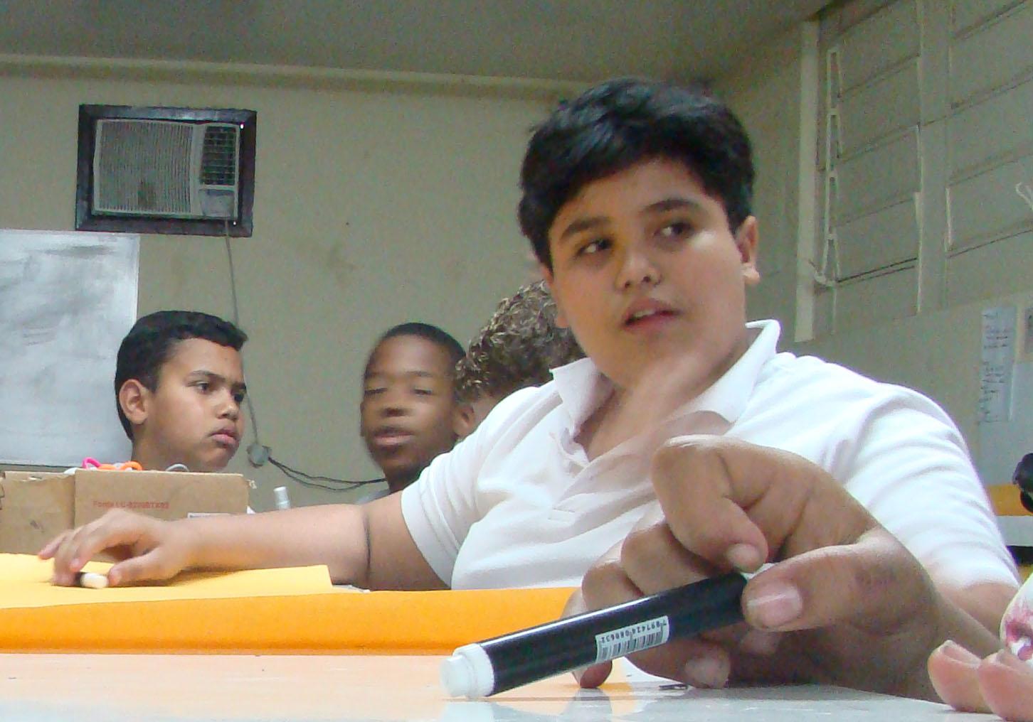 Filme Ta Chovendo Hamburguer Dublado Completo in escola livre de cinema de nova iguaçu: setembro 2011