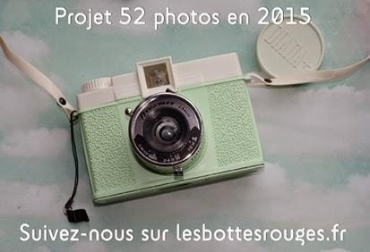 http://www.lesbottesrouges.fr/2015/02/52-semaines-en-photo-9-commence-par-un-e.html