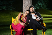 Prathinidhi Movie photos gallery-thumbnail-1