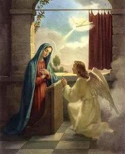 Conoce a María