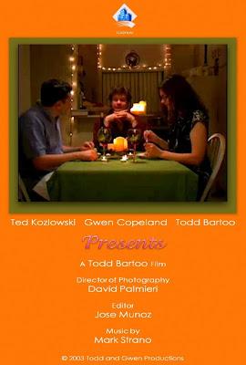 Presents (2003)