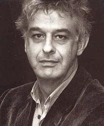 Carlos Castán - Autor