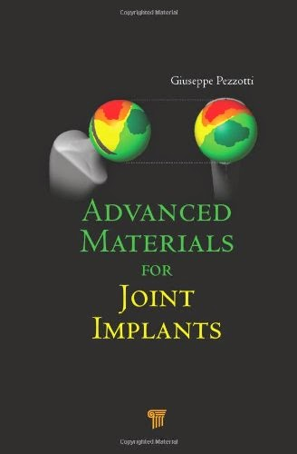 http://kingcheapebook.blogspot.com/2014/08/advanced-materials-for-joint-implants.html