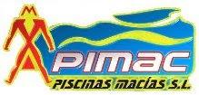 patrocinador-PIMAC