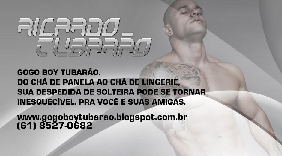 Despedida de solteira brasilia - DF