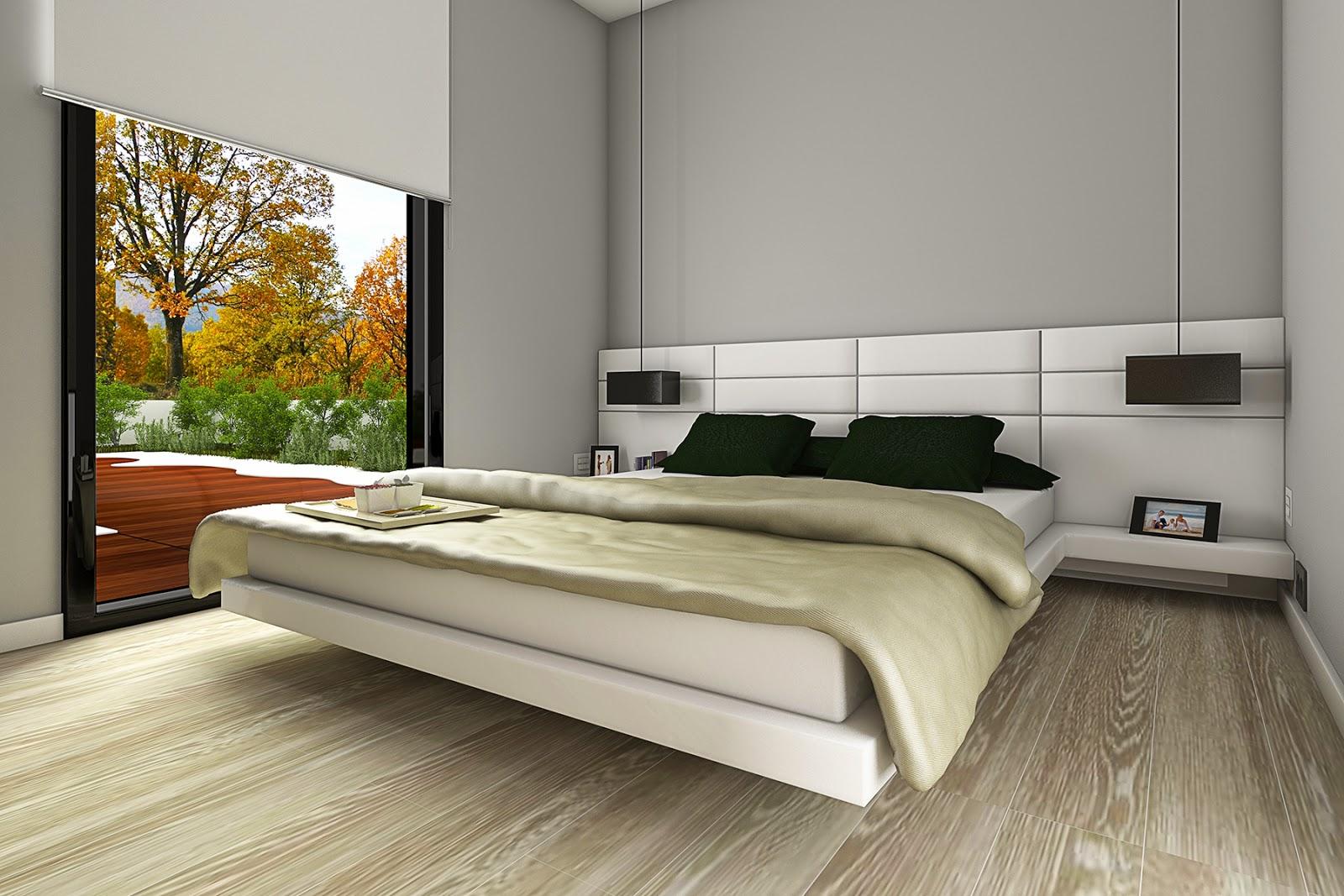 dormitorio-modulo-jardin-resan modular