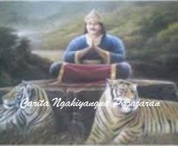 Carita Ngahiyangna Pajajaran - 3