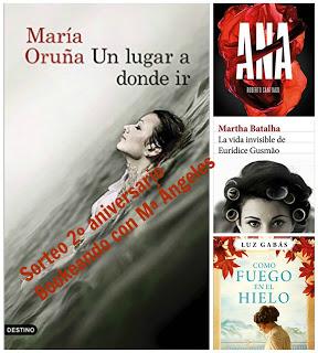 Sorteo (07/04)