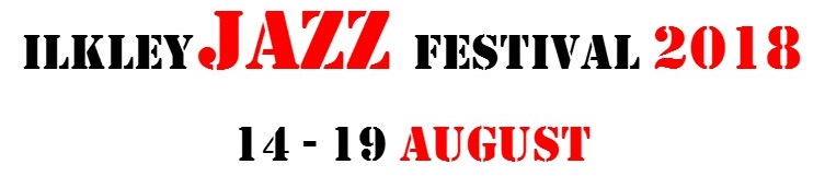 Ilkley Jazz Festival