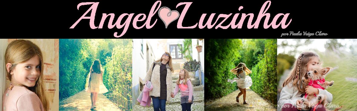Angel ♥ Luzinha
