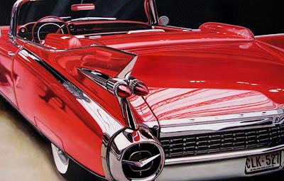 galeria-de-carros-pintados-en-fotorrealismo
