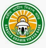 Bangiya Gramin Vikash Bank Recruitment