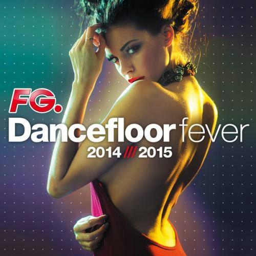 Download – Dancefloor Fever 2014 – 2015