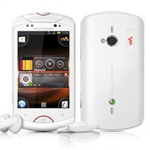 harga baru dan bekas Sony Ericsson WT19i Live with Walkman, spesifiaksi lengkap hp Sony Ericsson WT19i Live with Walkman, kelebihan kekurangan serta fitur unggulan Sony Ericsson WT19i Live with Walkman, handphoen android di bawah 2 juta terbaik