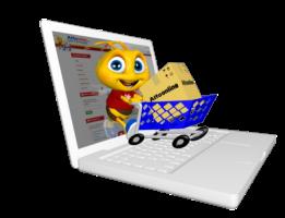 Alfaonline.com : Toko Belanja Online Murah