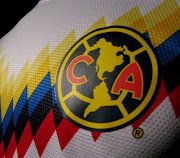 New Club America 2013 Soccer Jersey- Nike Club America Third Kit 2013 new club america soccer jersey nike club america third kit