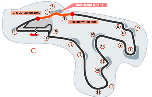 F1-2012-Belgium-GP-DRS-Banned-Zone.jpg