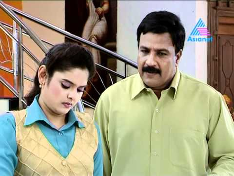 Malayalam Serial Kumkumapoo Latest Episode Videos Filmvz Se Portal