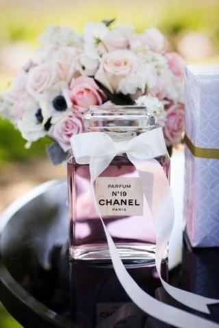 💝 Luxury Perfume 💝