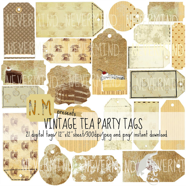https://www.etsy.com/listing/234996019/digital-tags-vintage-tea-party-digital?ref=shop_home_active_11