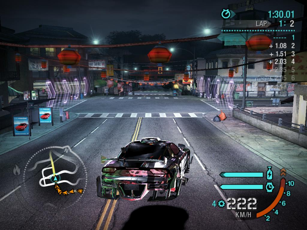 play free games online need for speed