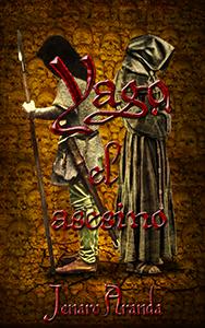 Yago, el asesino