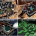 Sokobano: A Nice Puzzle Game With 3D Graphics - Ubuntu 12.04/11.10
