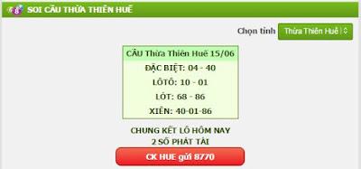 soi-cau-thua-thien-hue-thu-2-1506