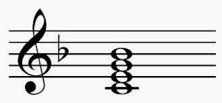 """<img alt=""""Akordy"""" src=""""akordy.jpg"""" />"""