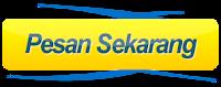 http://www.apotikobatperangsang.com/p/cara-pemesanan.html