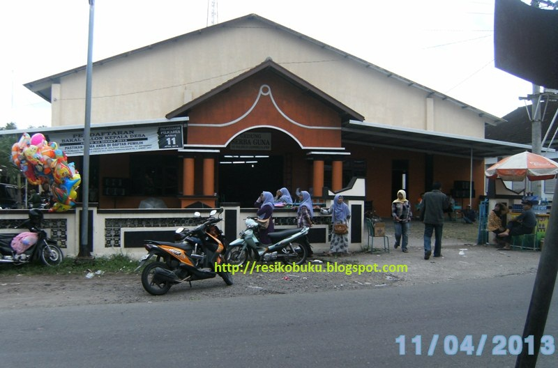 Image Result For Pulsa Murah Di Juwiring