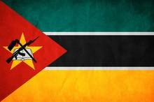 Rap Moçambicano