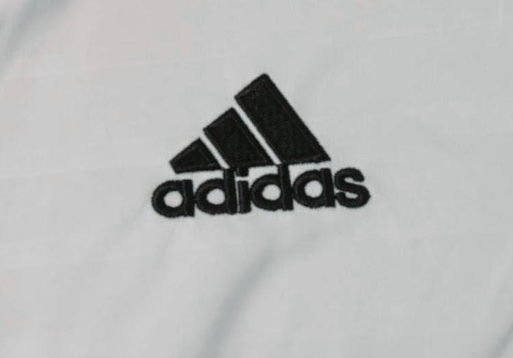 Celana Olahraga Adidas GO Real Madrid Home Baru 2014-205