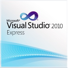visual studio 2010 express registration key offline