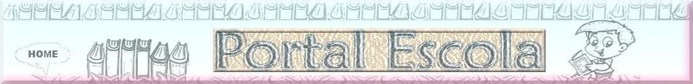 PORTAL ESCOLA
