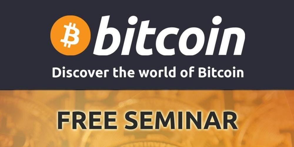 Free Bitcoin Mining, Ethereum and Free Cryptos Digital Currency Without Any Deposit or Investment