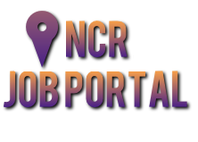 Thomson Digital NCR Jobs - JOB PORTAL - NOIDA - GURGAON