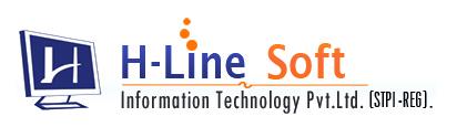 H line Soft
