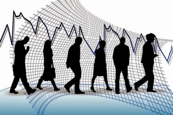 Анализ рынка труда 2014