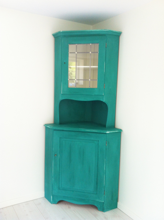 chalkpaint_cupboard