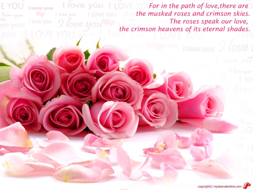Birthday wishess flowers wishes izmirmasajfo Gallery