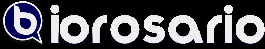 Biorosario