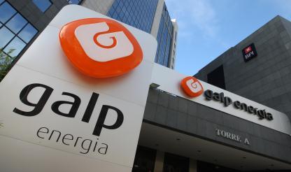 """Petrobras garante que compra da posição da ENI na Galp está """"completamente"""" afastada"""