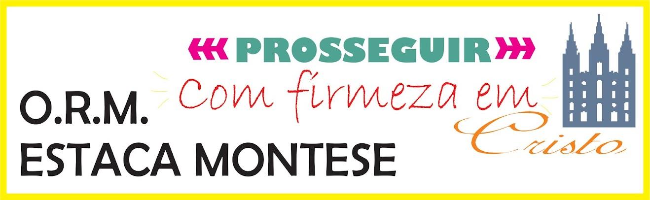O.R.M. Estaca Montese