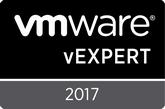 vExpert2016-2017