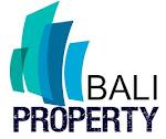 Property Bali - Jual Tanah dan Rumah Bali