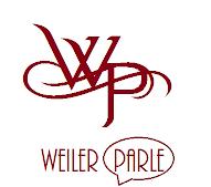 COLLÈGE WEILER