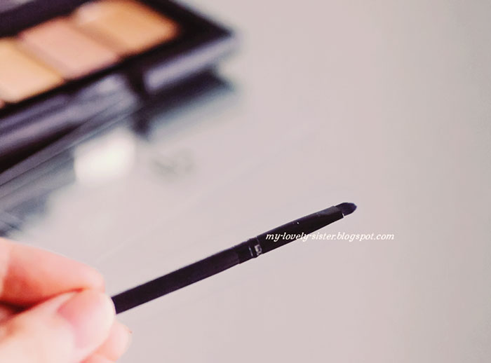 ... love: Review E.l.f. Cosmetics + Tutorial make up natural minimalis
