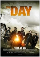 The Day (HDRip)